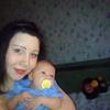 Анна, 22, г.Норильск