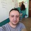 nasko, 43, г.Пловдив