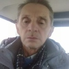 Виталий, 59, г.Ейск