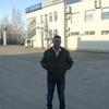Марат, 44, г.Тольятти