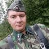Алексей, 41, г.Хабаровск