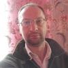 Niksar, 40, г.Кутаиси