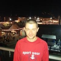 Валерій, 35 років, Лев, Львів