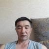 Omarov, 47, г.Кокшетау