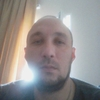 Radmir, 37, Gubkinskiy