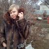 Наташа, 41, г.Светлоград
