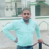 Aslam khan, 26, г.Пандхарпур