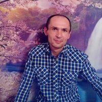 Игорь, 36 лет, Козерог, Чишмы