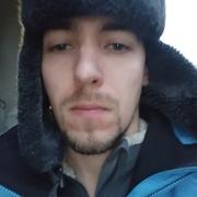 alex 32 Северодвинск