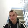 Владимир, 38, г.Заводоуковск