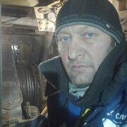 Сергей, 50, г.Сибай