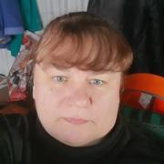 татьяна, 44, г.Норильск