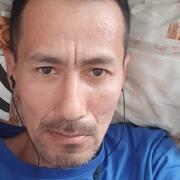 ravil 48 лет (Водолей) Астрахань
