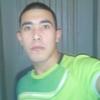 igor, 21, Kusa