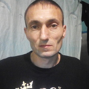 Алексей 40 Славянка