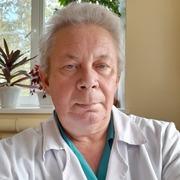 Александр, 59, г.Кстово