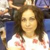 Наталья, 39, г.Ставрополь