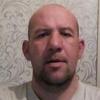Андрей, 39, г.Кропоткин