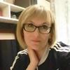 Лика, 44, г.Краснодар