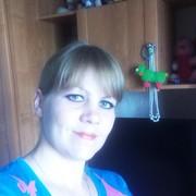 Svetlana, 35, г.Ивдель