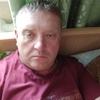 Женя, 30, г.Белгород