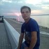 Georgio electric, 30, г.Чебоксары