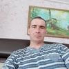 Евгений, 41, г.Саракташ