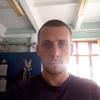 иван, 29, г.Кременчуг