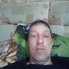 Вадим Чистяков, 43, г.Магнитогорск