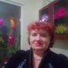 ольга, 64, г.Благовещенск