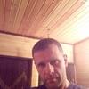 Максим, 43, г.Можайск