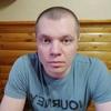 Денис, 40, г.Смоленск