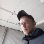 Николай 26 Астрахань