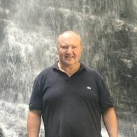 Роман, 45 років, Стрілець, Львів