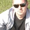 Андрей, 47, г.Воронеж
