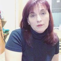 Мария, 44 года, Весы, Краснодар