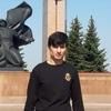 Марат, 29, г.Уфа