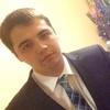 Yeduard, 31, Tikhoretsk