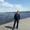 Oleg, 40, Tel Aviv-Yafo