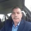 Владимир, 47, г.Барнаул