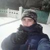 Андрей, 33, г.Покров