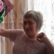 РИТА, 54, г.Алчевск