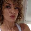 Джулия, 45, г.Тбилиси