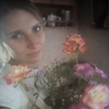 Танюша, 26, г.Холмогоры