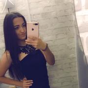 Роза, 30, г.Южно-Сахалинск