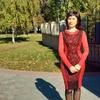 Анна, 41, г.Гадяч