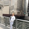 Dasha, 55, Chicago