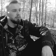 Сергей 22 Владимир