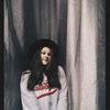 Марина, 17, г.Смоленск