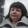 катя, 41, г.Москва